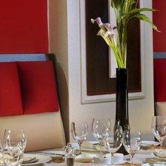 Отель Crowne Plaza Athens City Centre Греция, Афины - 5 отзывов об отеле, цены и фото номеров - забронировать отель Crowne Plaza Athens City Centre онлайн в номере фото 2
