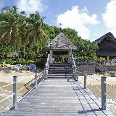 Tamarind Beach Hotel & Yacht Club фото 2