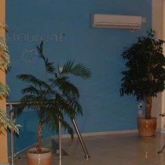 Отель Sun Болгария, Бургас - отзывы, цены и фото номеров - забронировать отель Sun онлайн интерьер отеля фото 3
