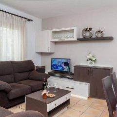 Отель Pereta комната для гостей фото 4