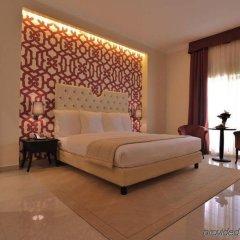 Отель IL-Palazzo Amman Hotel & Suites Иордания, Амман - отзывы, цены и фото номеров - забронировать отель IL-Palazzo Amman Hotel & Suites онлайн комната для гостей фото 5