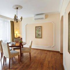 Гостиница Палантин в Санкт-Петербурге - забронировать гостиницу Палантин, цены и фото номеров Санкт-Петербург в номере