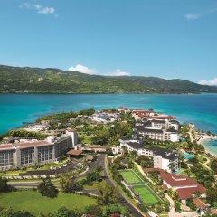 Отель Breathless Montego Bay - Adults Only - All Inclusive Ямайка, Монтего-Бей - отзывы, цены и фото номеров - забронировать отель Breathless Montego Bay - Adults Only - All Inclusive онлайн фото 6