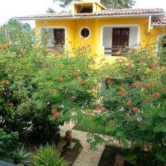 Отель Aguamarinha Pousada фото 13