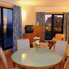 Отель Enotel Lido Madeira - Все включено Португалия, Фуншал - 1 отзыв об отеле, цены и фото номеров - забронировать отель Enotel Lido Madeira - Все включено онлайн комната для гостей фото 4