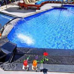 Отель Rigel Hotel Вьетнам, Нячанг - отзывы, цены и фото номеров - забронировать отель Rigel Hotel онлайн спортивное сооружение