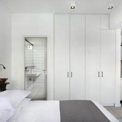 Отель Euryclea Residences Афины комната для гостей фото 3
