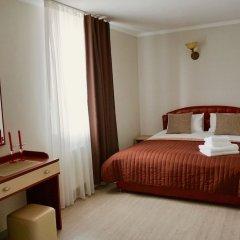 Hotel & Restaurant Zhuliany City комната для гостей фото 5