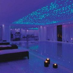 Отель Roda Beach Resort & Spa All-inclusive спа фото 2