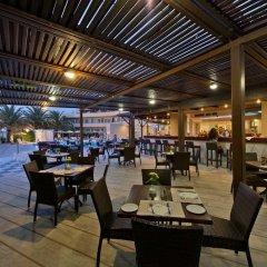 Minos Hotel питание фото 2