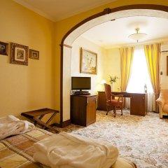 Отель Dvaras - Manor House Литва, Вильнюс - отзывы, цены и фото номеров - забронировать отель Dvaras - Manor House онлайн удобства в номере