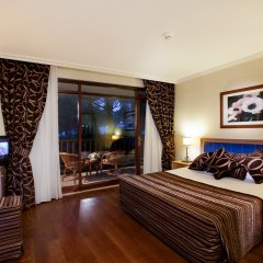 Отель Champion Holiday Village комната для гостей фото 4