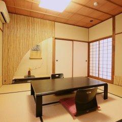Отель Zen Oyado Nishitei Фукуока фото 4