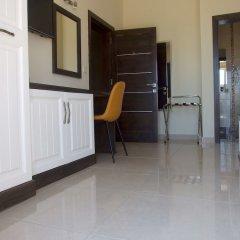 Отель Mariblu Bed & Breakfast Guesthouse удобства в номере