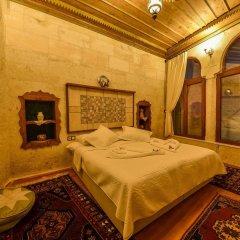Отель Vera Konak Мустафапаша комната для гостей