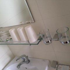 Отель Halong BC Вьетнам, Халонг - отзывы, цены и фото номеров - забронировать отель Halong BC онлайн ванная