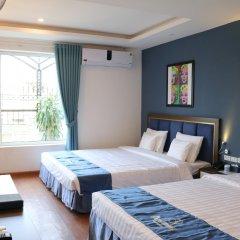 Отель A25 Hang Duong комната для гостей фото 3