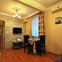Angel's Home Hotel Турция, Стамбул - 9 отзывов об отеле, цены и фото номеров - забронировать отель Angel's Home Hotel онлайн комната для гостей фото 3