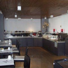 Hotel Dimar питание фото 2
