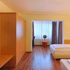 Bellevue Hotel Дюссельдорф фото 5