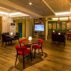 Honeymoon Hotel Турция, Мармарис - отзывы, цены и фото номеров - забронировать отель Honeymoon Hotel онлайн гостиничный бар