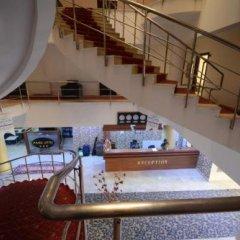 Dimet Park Hotel Турция, Ван - отзывы, цены и фото номеров - забронировать отель Dimet Park Hotel онлайн фото 3