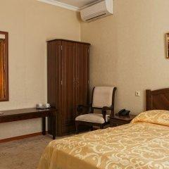 Гостиница «Гостиный Двор» в Новосибирске отзывы, цены и фото номеров - забронировать гостиницу «Гостиный Двор» онлайн Новосибирск удобства в номере фото 2