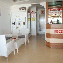 Hakan Apart Hotel Турция, Силифке - отзывы, цены и фото номеров - забронировать отель Hakan Apart Hotel онлайн с домашними животными