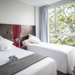 SM Hotel Sant Antoni комната для гостей фото 4