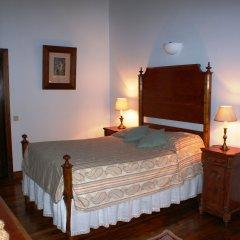 Отель Casa das Torres de Oliveira Португалия, Мезан-Фриу - отзывы, цены и фото номеров - забронировать отель Casa das Torres de Oliveira онлайн комната для гостей