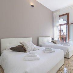 Отель Best Rialto Palace Италия, Венеция - отзывы, цены и фото номеров - забронировать отель Best Rialto Palace онлайн комната для гостей