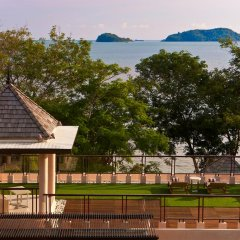 Отель The Westin Siray Bay Resort & Spa, Phuket Таиланд, Пхукет - отзывы, цены и фото номеров - забронировать отель The Westin Siray Bay Resort & Spa, Phuket онлайн фото 7