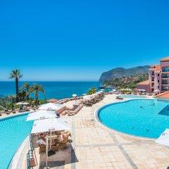 Отель Madeira Regency Palace Hotel Португалия, Фуншал - отзывы, цены и фото номеров - забронировать отель Madeira Regency Palace Hotel онлайн фото 11