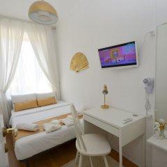 Мини-отель Голд Екатеринбург детские мероприятия фото 2