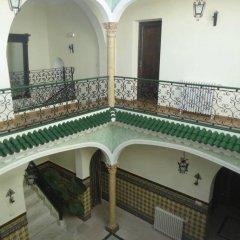 Hotel Rural Las Cinco Ranas фото 10
