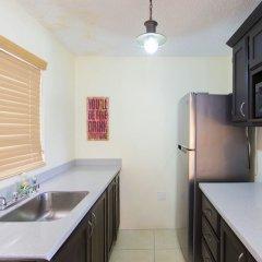 Апартаменты New Kingston Guest Apartment IV в номере