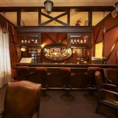 Бизнес-отель Нептун гостиничный бар