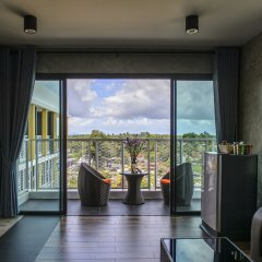 Nap Krabi Hotel комната для гостей фото 5