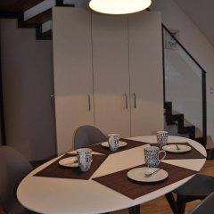 Отель Wienwert Holiday & Business Apartments Австрия, Вена - отзывы, цены и фото номеров - забронировать отель Wienwert Holiday & Business Apartments онлайн помещение для мероприятий фото 2