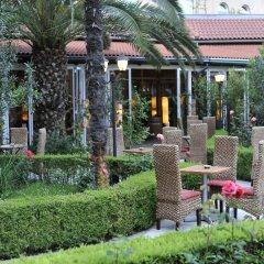 Отель Rogner Hotel Tirana Албания, Тирана - отзывы, цены и фото номеров - забронировать отель Rogner Hotel Tirana онлайн фото 2