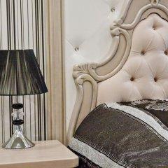 Отель Karat Inn Азербайджан, Баку - отзывы, цены и фото номеров - забронировать отель Karat Inn онлайн ванная