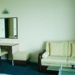 Peter Hotel Равда комната для гостей фото 5