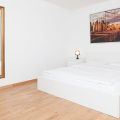 Апартаменты Apartments Swiss Star Ämtlerstrasse Цюрих детские мероприятия фото 2