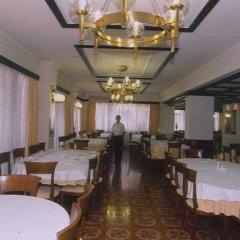 Balasca Hotel питание фото 3