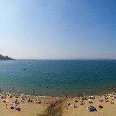 Отель Maritim Испания, Курорт Росес - отзывы, цены и фото номеров - забронировать отель Maritim онлайн фото 4