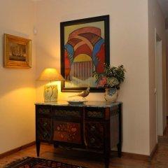 Отель Casa das Cegonhas интерьер отеля фото 3