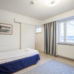 Budget Hotel Easystay фото 4