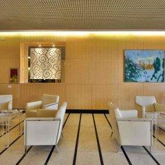 Best Western Hotel Airvenice спа