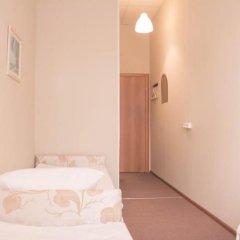 Арс Отель Стандартный номер 2 отдельными кровати фото 12