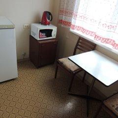 Гостиница Сансет удобства в номере фото 6